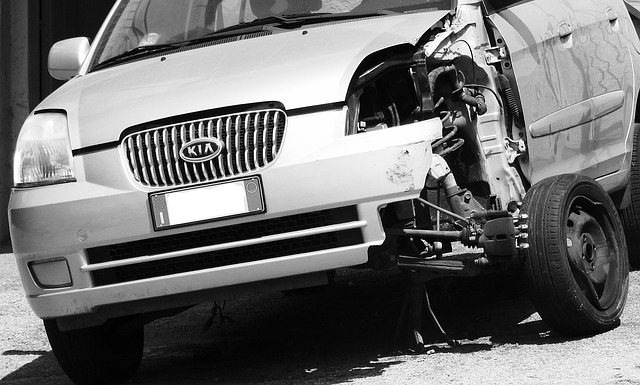 10 Things You Need To Do After A Car Accident In Virginia