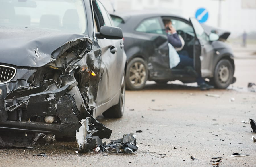 Types Of Insurance Coverage Available For Your Personal Injury Claim In Virginia